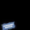 Association/Nonprofit, Alumni/University - Cover Design [Ozzies]